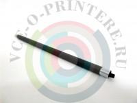 Магнитный вал HP LJ P1005/ P1505/ P1102/ 1102W/ P1566/ 1606 Вид  2