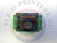 Адаптер DIP44- SOP44 (525mil) Вид  4