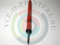 Резиновый прижимной вал RC12135 | RC1-2136 HP LJ 1010 Вид  5