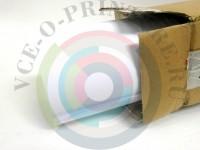 Глянцевая рулонная фотобумага 180гр/м2, 610мм*30м Вид  2