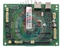 Главная плата (форматтер) JC92-02819A для Samsung SL-C410W/ C460FW/ C480W