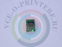 СНПЧ Чип для Epson R800 / R1800