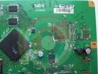 Материнская плата 2144291   2129175 для Epson Stylus Pro 7700 (О)