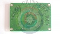 Печатная плата 2124763 | 2119911 | 2119911 01 для Epson Stylus Pro 7700/ 7900/ 9700/ 9710/ 9890/ 9900 (O)