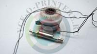 Муфта ручного лотка RM1-8318-000 для HP LaserJet Pro Color MFP M375/ Pro 400