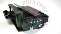Картридж Samsung MLT-D203U для принтеров Samsung ProXpress M4020 / M4070
