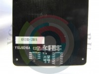 Прошиваемая карта Xerox 3100 T версии и ниже Вид  5
