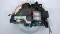 подача чернил  Epson R1900 / R2880