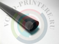 Термопленка HP P1005/ M1005/ P1006/ P1008/ P2014/ P2015/ P2035/ P2055 Вид  3