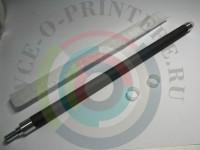 Магнитный вал в сборе HP LaserJet 1010 1020 , LBP-2900