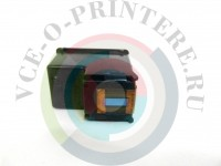 Картридж цветной HP 141 Вид  5