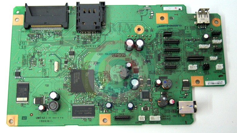 EPSON EP-702A DRIVER DOWNLOAD