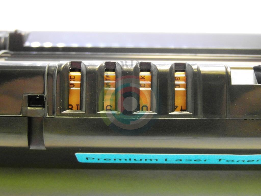 Scx 4200 прошивки на чип скачать