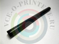 Термопленка HP P1005/ M1005/ P1006/ P1008/ P2014/ P2015/ P2035/ P2055 Вид  5