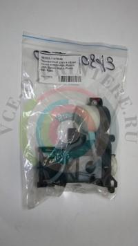 Узел подачи чернил в сборе Epson L800, Epson Stylus Photo T50, R290
