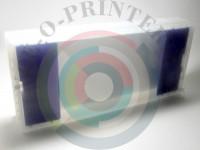 ПЗК (Перезаправляемые картриджи)  для Epson Stylus Pro GS6000 Вид  5