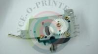 1055172 Помпа Epson Stylus Color 880/ Stylus Photo 890/ 1290