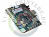 Контрольная плата Antminer S17/ S17Pro /Т17