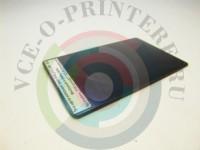 Прошиваемая карта Xerox 3100 T версии и ниже Вид  2