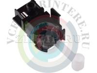 2020393   2014283 original датчик lx300/lx300+/lx1170/st200/st820/st col 2s/lq630/ cx6600/pro 7600/9600/lx300+ ii/lx1170 ii/r800  относится к запчасти. узлы сканера, оптические и электронные компоненты   для моделей Epson L800
