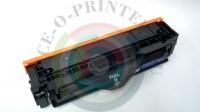 PL-CF403A Картридж HP 201A Magenta для HP LJ Pro M252/ MFP277