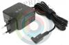 "Блок питания AS-R175A для ноутбука Asus RT-AC68U/ 90NB04X1-M13210/ X553MA/ X200M/ RT-AC56U/ Transformer Book T200TA/ VivoBook S200E/ P553MA/ Asus Taichi 11.6"" 21-DH51 совместимый"