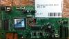 Дамп принтера Epson L100 микросхемы W25x40BV