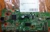 Дамп принтера Epson L300 микросхемы M25Px80