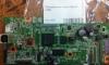 Дамп принтера Epson L355 микросхемы N25x064A13