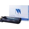 Драм-картридж 101R00432 для Xerox WorkCentre WC-5016/ WC-5020 совместимый