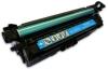 Тонер-картридж HP 507А (CE401A) для HP Color LaserJet Enterprise 500 M551/ M570/ M575 совместимый