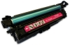 Тонер-картридж HP 507А (CE403A) для HP Color LaserJet Enterprise 500 M551/ M570/ M575 совместимый