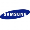 Крышка сканера JC97-04193A для Samsung CLX3305/ SL-C460FW/ C480W/ M2070
