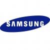 Крышка передняя в сборе JC95-01593A для Samsung CLX3305W/ SL-C460FW
